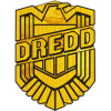 Judge Dredd Pinball Theme