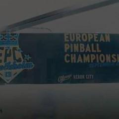 EPC 2013 – The Fever Dream Tour