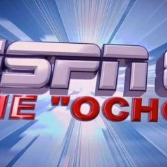 Pro Circuit Pinball Championship to be broadcast on ESPN: The Ocho