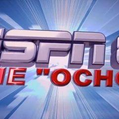 Pro Circuit Pinball Championship to be broadcast on ESPN: The Ocho