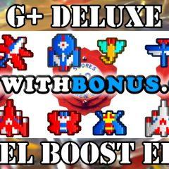 Fun With Bonus: Earthshaker Bonus Meltdown!
