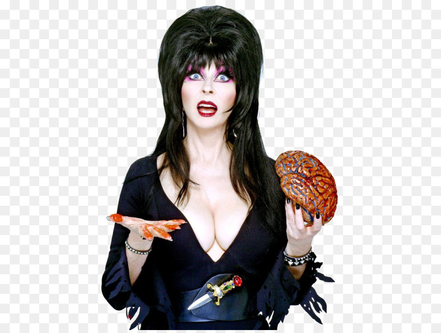 Elvira Topper: Pleasant Screams