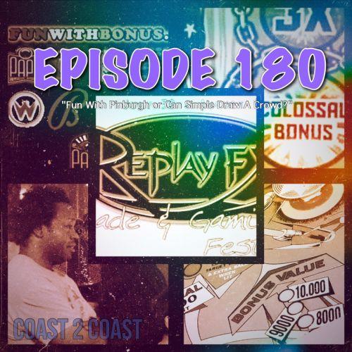 Episode180