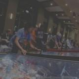 Pinball Expo 2014: Friday Night Special