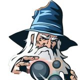 """""""Wizard World"""" arcade climbs to No. 10 in world rankings 