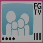 FamilyGamerTV1