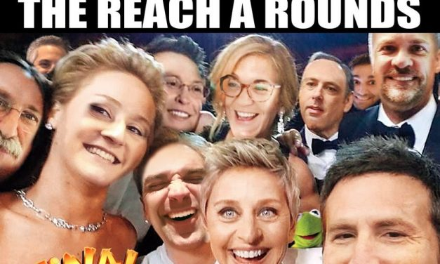 Final Round Podcast: The Reach A Rounds Awards Show!