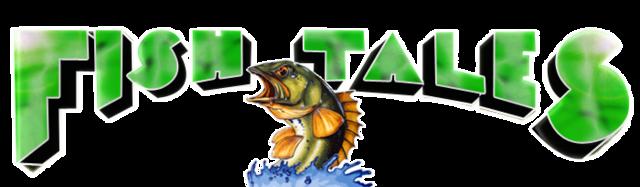 FishTales Logo-2