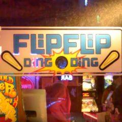 Game On! Seattle Pinball Scene
