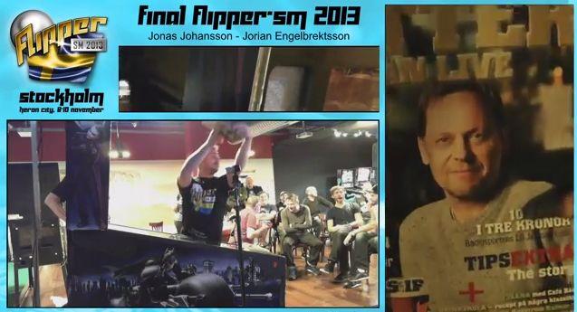 Flipper-SM-Final