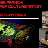 Christopher Franchi – Q & A