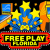 For the Record: Free Play Florida 2018 Classics Finals
