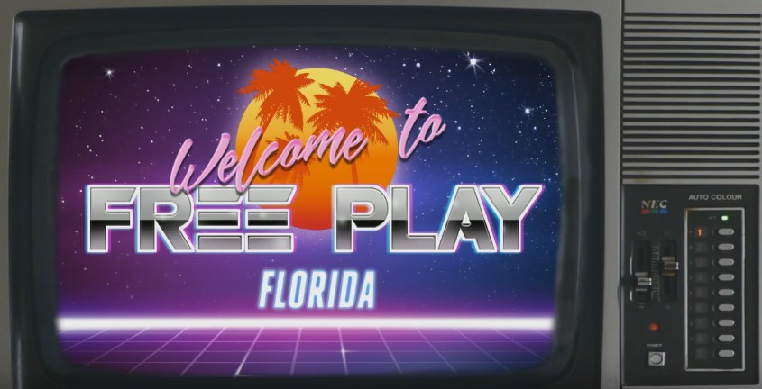 freeplayflorida2016