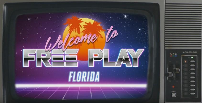 freeplayflorida2016