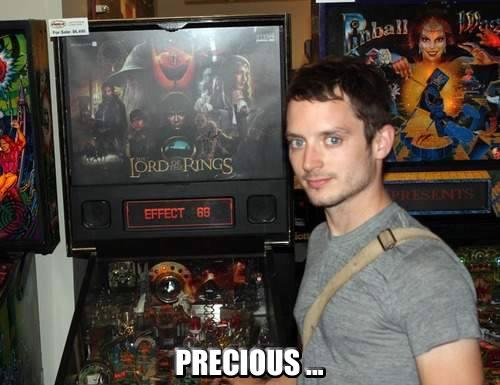 Frodo_LOTR1
