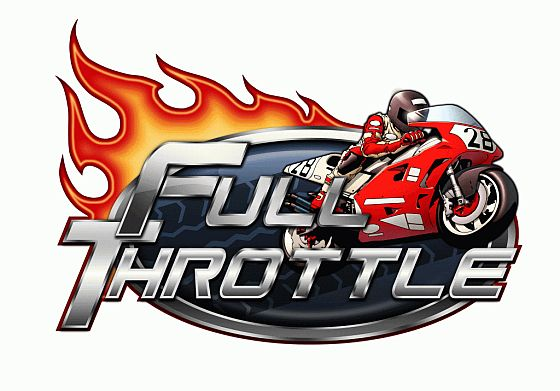 FullThrottlelogo2