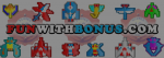 FunWithBonus-featured-image-958px1