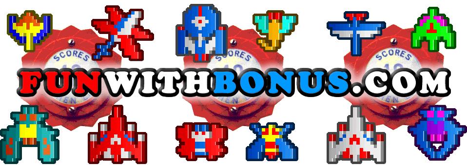 FunWithBonus-featured-image-958px