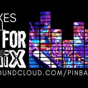 Pinball Remix