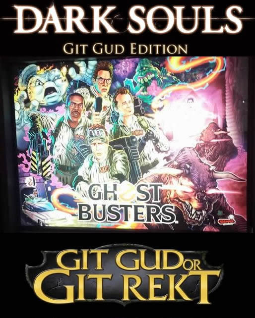 GB-GITGUD-REKT