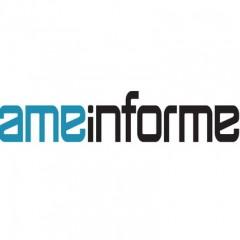 Game Informer: The State Of Modern Pinball