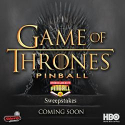 Game-of-Thrones-Project-Pinball-Sweepstakes