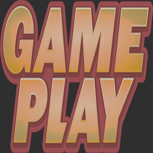 Northwest Pinball Show Tournament Live Stream
