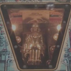 How to Play: Genesis