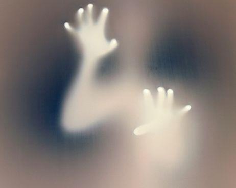 Ghost-Hands2