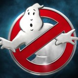 Ghostbusters! There's The Code!