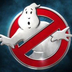 Stern Pinball Ghostbusters mods with Chris Bucci