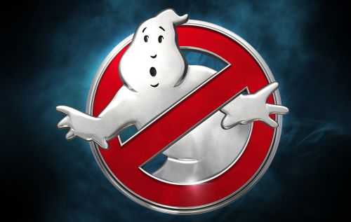 GhostBusters2016Logo