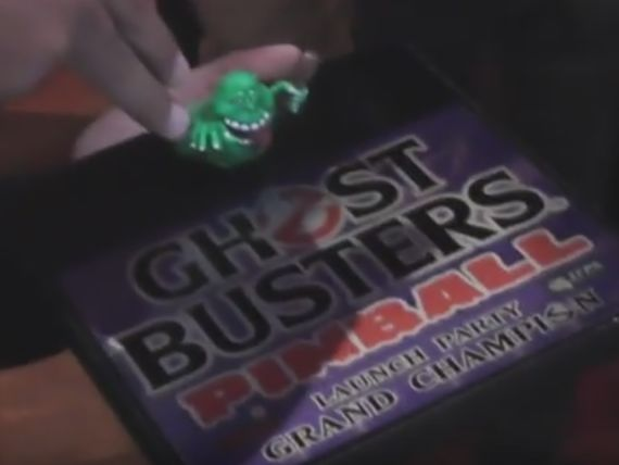 GhostBustersTrophy
