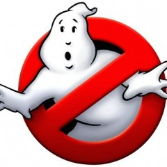 Ghostbusters Pinball Challenge Tournament FAQ