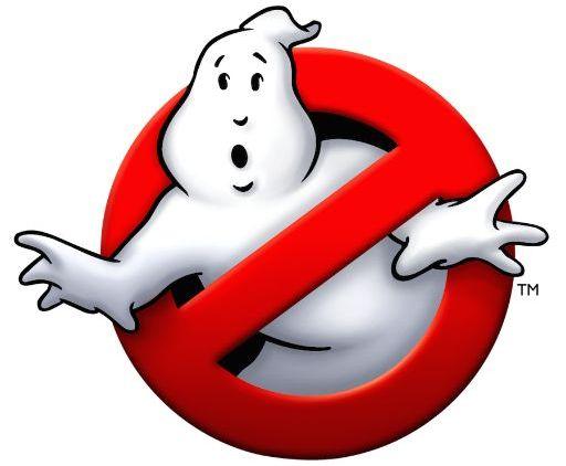 Ghostbusters Pinball Challenge Tournament FAQ