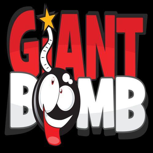 GiantBombLogo
