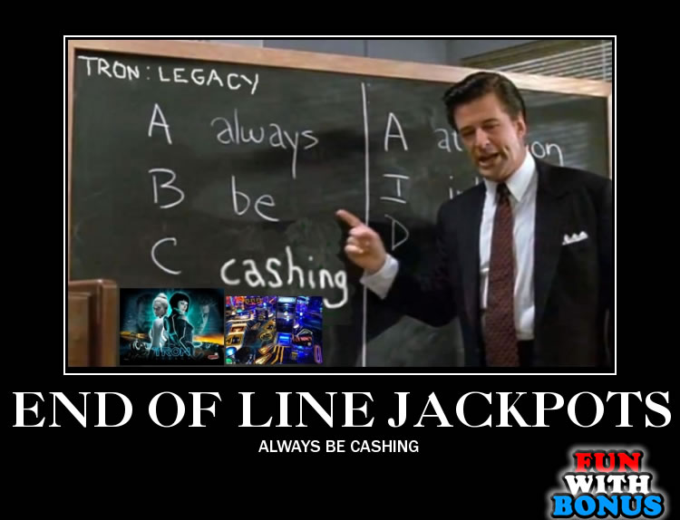 Glengarry-Glen-Ross-TronLegacy-AlwaysBeCashing1