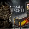Summer Games Done Quick Submission: Iron Throne