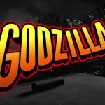 Godzilla gameplay reveal
