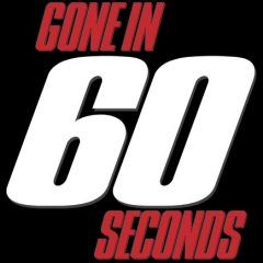 The Pinball Community Presents: 60 Second Tutorials