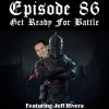 Head 86 Head Pinball with Jeff Rivera
