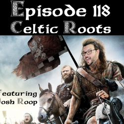 Head 118 Head Pinball: Celtic Roots