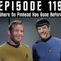 Head 119 Head Pinball: The Final Pinball Tier