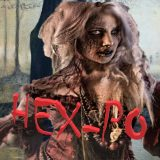 Event: HEXPO 2019 – Always Be Ca$hing!