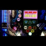 The Hitchhikers Guide to the Galaxy Pinball gameplay