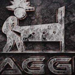 Haggis Pinball Headquarters