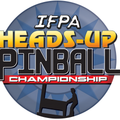 For the Record: Heads-Up Championships Chicago 2018