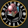 "Update from ""Heighway"" Pinball Investors"