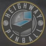 HeighwayPinball1