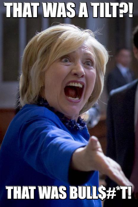 Hillary-TILT-BS